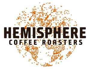 Public Relations for Hemisphere Coffee Roasters