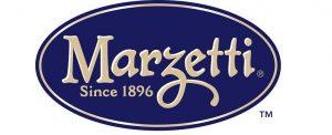Marzetti