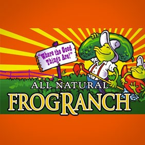 frogranch